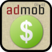 Sound of AdMob Money