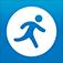 Mapmyrun_app_icons57x57