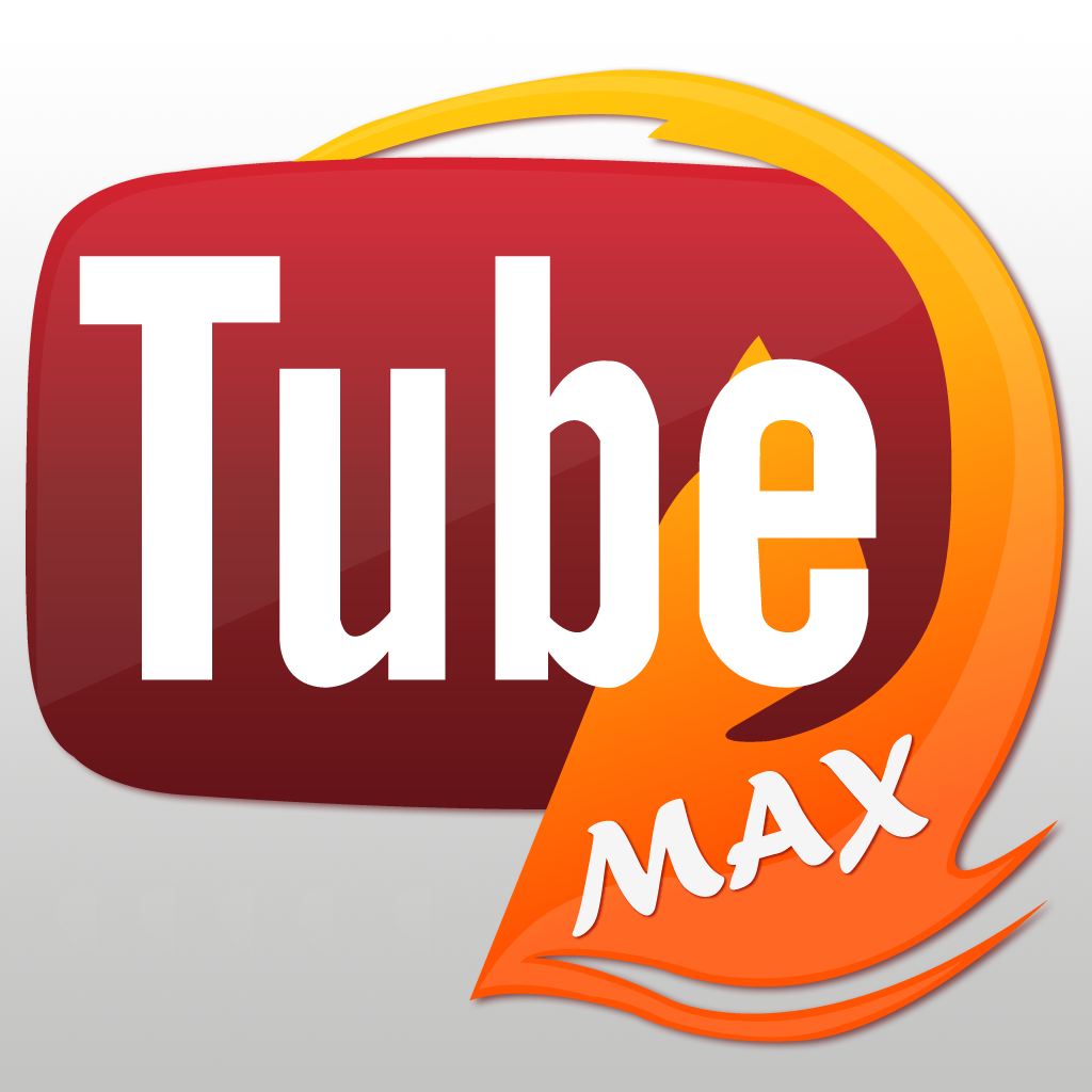 MaxTube for YouTube